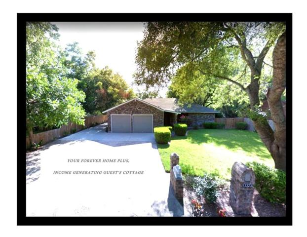 13323 Villa Park Dr, Austin, TX 78729 (#7127144) :: Papasan Real Estate Team @ Keller Williams Realty
