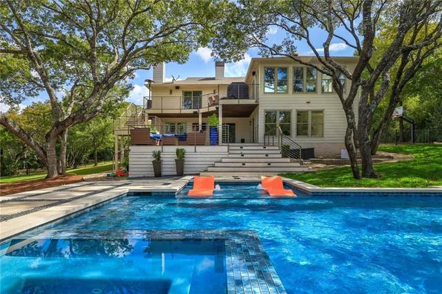 52 Saint Stephens School Rd, Austin, TX 78746 (#7128428) :: Realty Executives - Town & Country