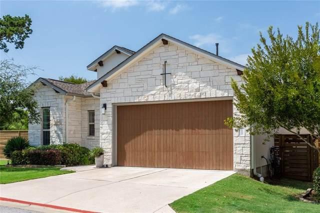 7000 Cut Plains Trl, Austin, TX 78726 (#7131813) :: R3 Marketing Group