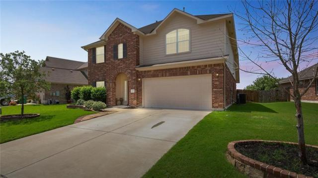 4525 Dennis Ln, Pflugerville, TX 78660 (#7133388) :: The Perry Henderson Group at Berkshire Hathaway Texas Realty