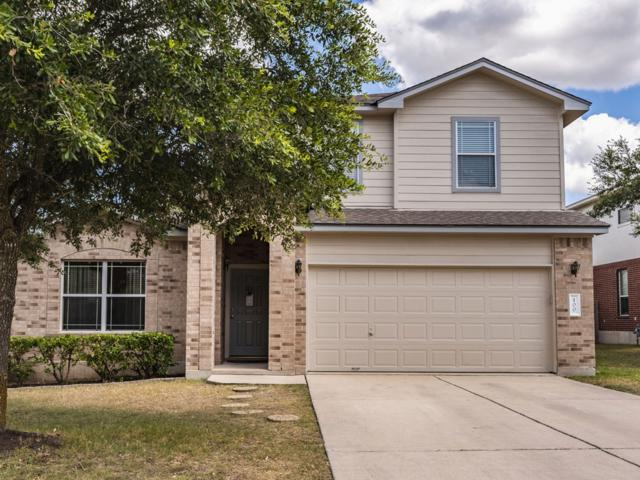 100 Rio Grande Dr, Kyle, TX 78640 (#7133784) :: Ana Luxury Homes