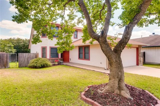 10705 Carovilli Dr, Austin, TX 78748 (#7137004) :: Ben Kinney Real Estate Team