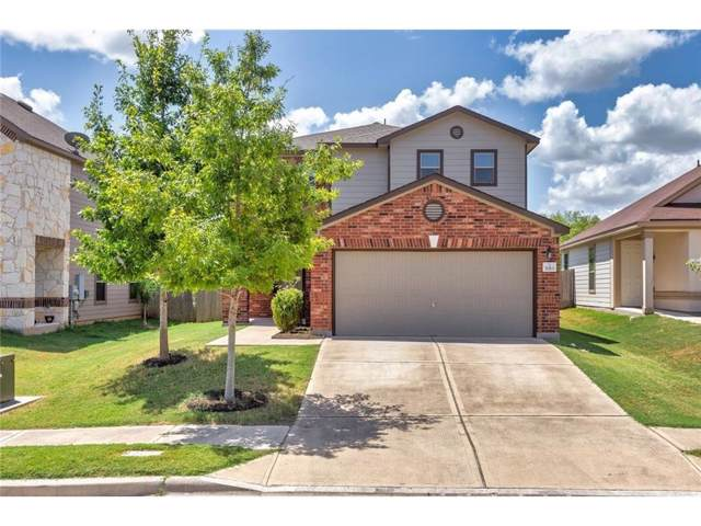 7013 Sunderland Trl, Austin, TX 78747 (#7137011) :: The Perry Henderson Group at Berkshire Hathaway Texas Realty
