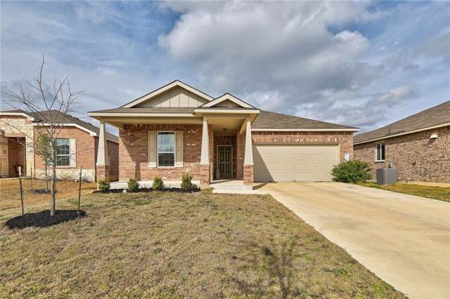 104 Tanager Pass Cv, Leander, TX 78641 (#7138064) :: Zina & Co. Real Estate
