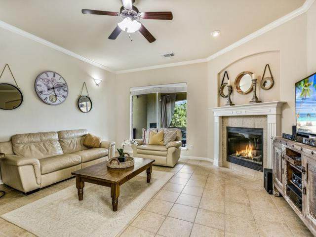 260 Trinity Hills Dr, Austin, TX 78737 (#7139820) :: The Perry Henderson Group at Berkshire Hathaway Texas Realty