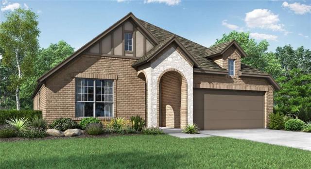 20220 Great Egret Ln, Pflugerville, TX 78660 (#7139940) :: Papasan Real Estate Team @ Keller Williams Realty