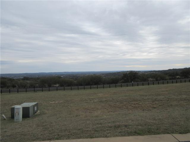 1409 Majestic Hills Blvd, Spicewood, TX 78669 (#7140087) :: The Perry Henderson Group at Berkshire Hathaway Texas Realty