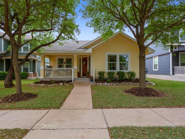 910 Bogart Rd, Cedar Park, TX 78613 (#7140107) :: Magnolia Realty