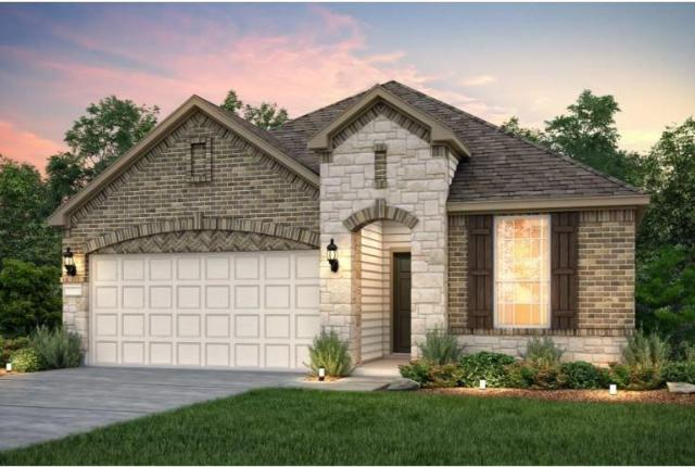 16005 Windroot St, Austin, TX 78728 (#7141928) :: The Gregory Group