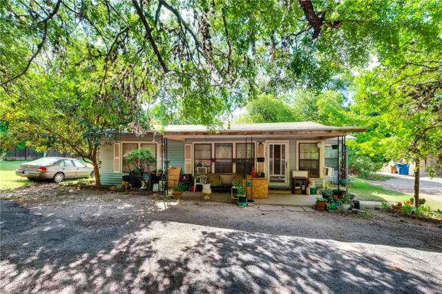 4709 Pecan Springs Rd, Austin, TX 78723 (#7142010) :: The Perry Henderson Group at Berkshire Hathaway Texas Realty