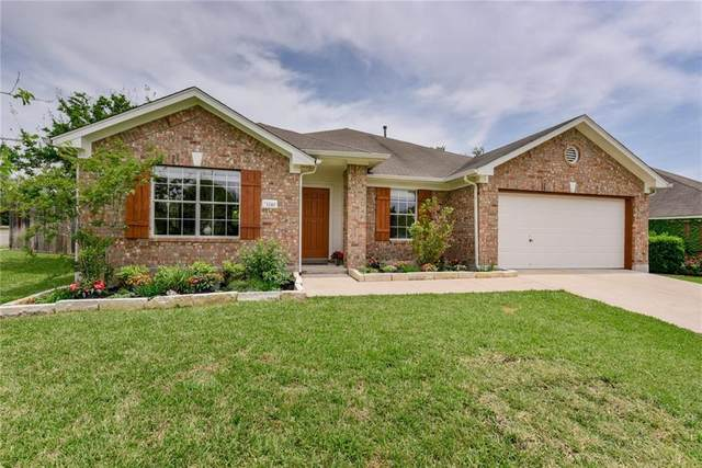 1240 Red Ranch Cir, Cedar Park, TX 78613 (#7144466) :: Zina & Co. Real Estate