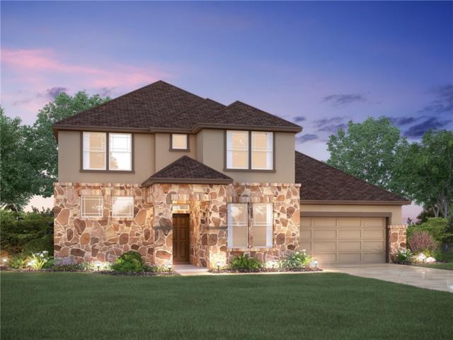 175 Pink Granite Blvd, Dripping Springs, TX 78620 (#7145098) :: Papasan Real Estate Team @ Keller Williams Realty