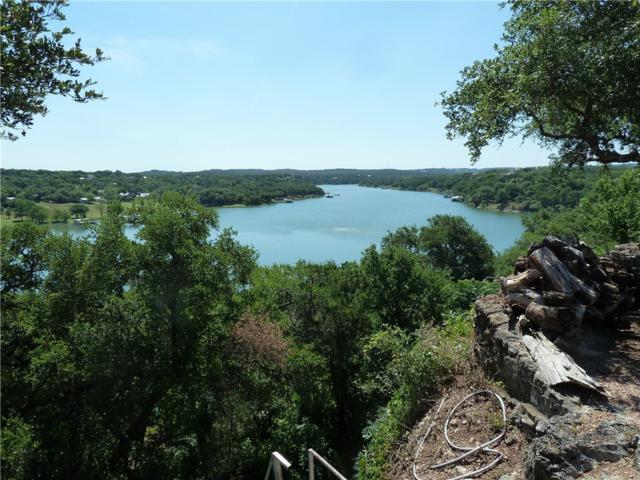 705 Nomad Dr, Spicewood, TX 78669 (#7145756) :: Papasan Real Estate Team @ Keller Williams Realty