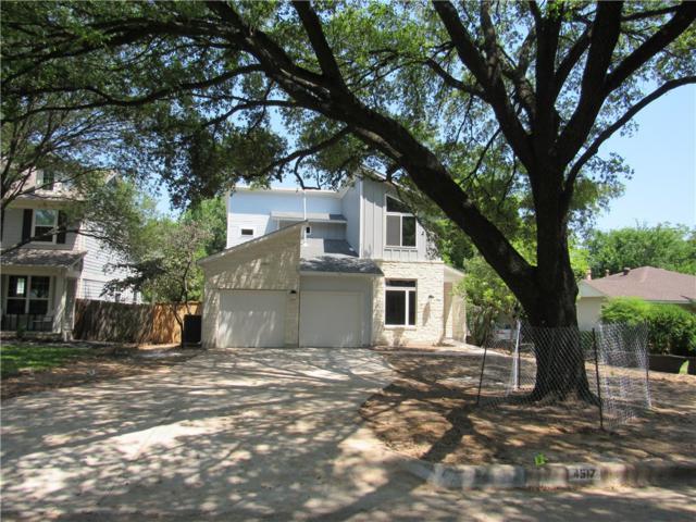 4517 Placid Pl, Austin, TX 78731 (#7150193) :: NewHomePrograms.com LLC