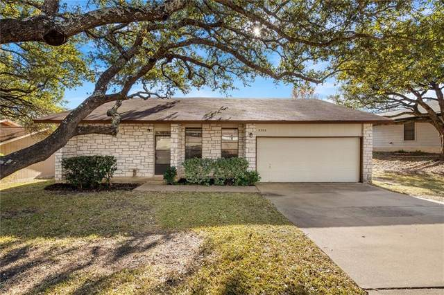 8305 Spring Valley Dr, Austin, TX 78736 (#7153441) :: 12 Points Group