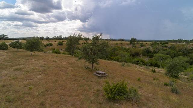 TBD Elk Run Cv, Blanco, TX 78606 (#7155943) :: Papasan Real Estate Team @ Keller Williams Realty