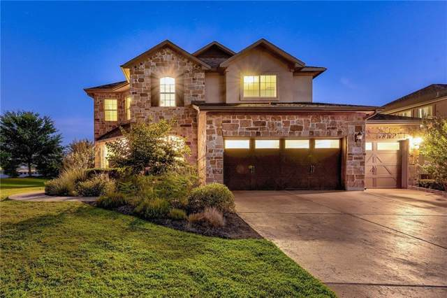 302 Wester Ross Ln, Lakeway, TX 78738 (#7156895) :: Realty Executives - Town & Country