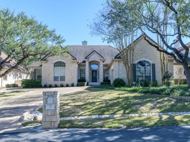 15 Wingreen Loop, The Hills, TX 78738 (#7160692) :: Ana Luxury Homes