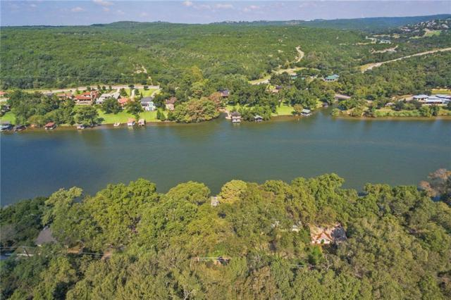2801 Edgewater Dr, Austin, TX 78733 (#7164284) :: Forte Properties