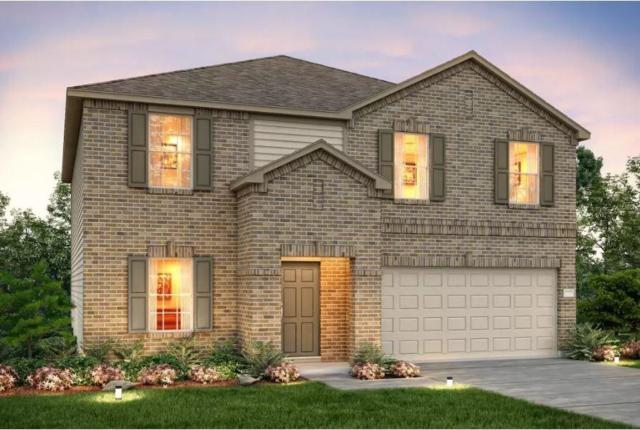 6901 Midlothian Dr, Austin, TX 78754 (#7164633) :: Papasan Real Estate Team @ Keller Williams Realty