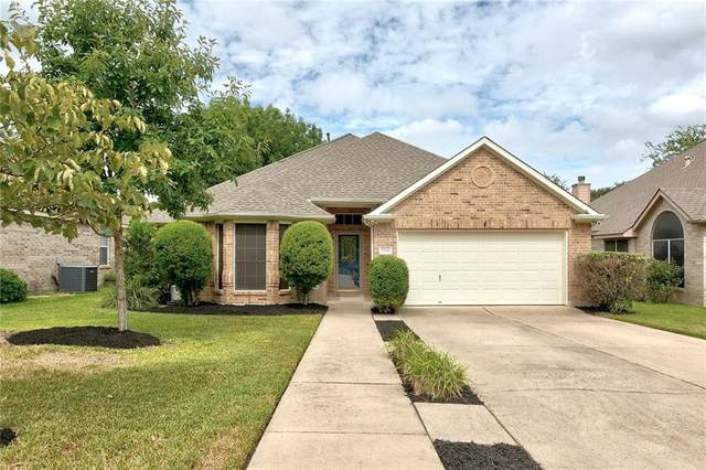 17816 Box Canyon Ter, Round Rock, TX 78681 (#7169831) :: Resident Realty