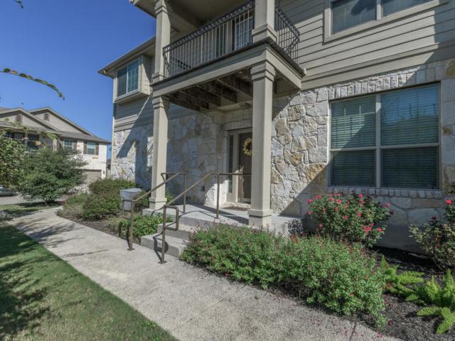 3101 Davis Ln #9001, Austin, TX 78748 (#7171881) :: Ana Luxury Homes