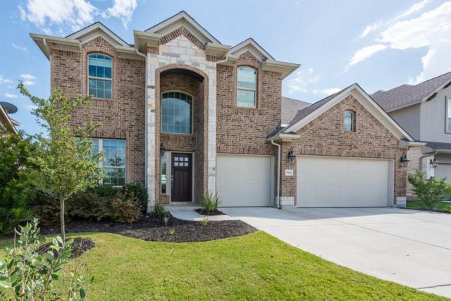 18104 Wind Valley Way, Pflugerville, TX 78660 (#7172966) :: Forte Properties