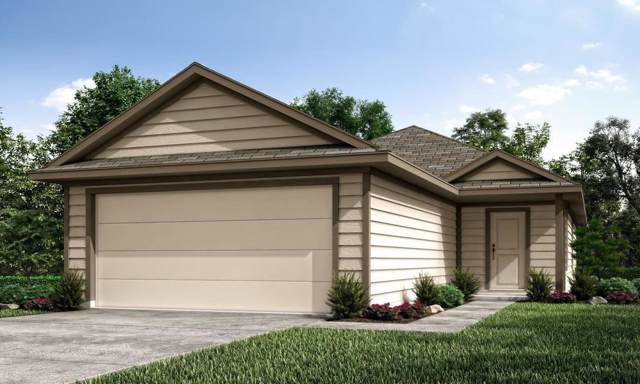 2200 Mayfield, Seguin, TX 78155 (#7174184) :: The Perry Henderson Group at Berkshire Hathaway Texas Realty