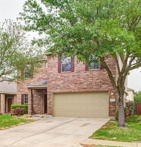 11725 Channing Dr, Austin, TX 78748 (#7174497) :: RE/MAX IDEAL REALTY