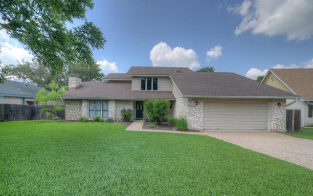 9506 Topridge Dr, Austin, TX 78750 (#7174797) :: Forte Properties