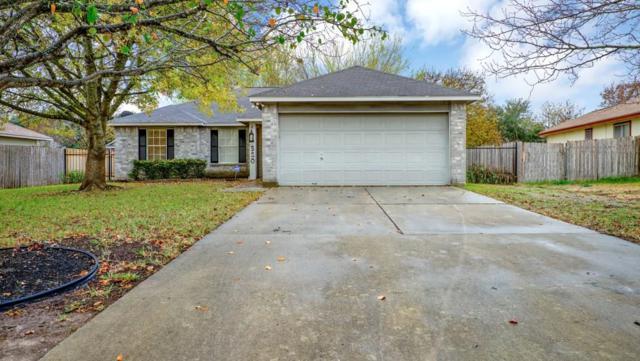320 Dashelle Run, Kyle, TX 78640 (#7175891) :: 3 Creeks Real Estate