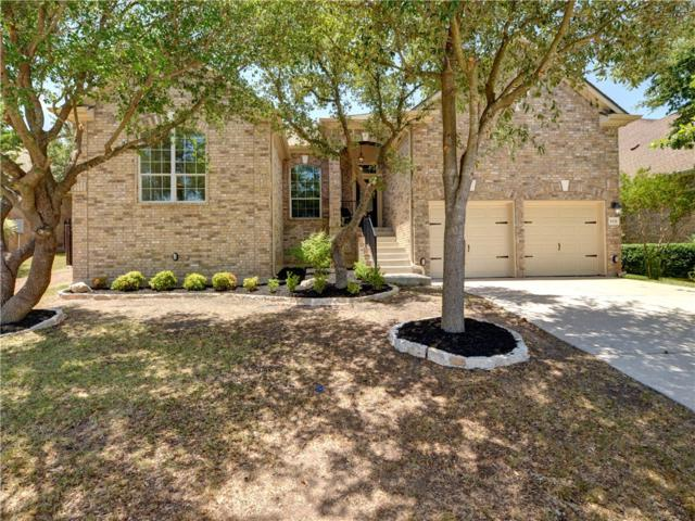 5232 Texas Bluebell Dr, Spicewood, TX 78669 (#7176589) :: Lucido Global