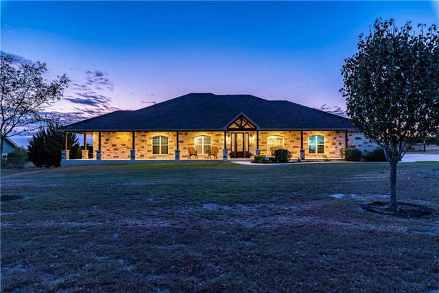 466 Chama Trce, Dripping Springs, TX 78620 (#7177017) :: The Perry Henderson Group at Berkshire Hathaway Texas Realty