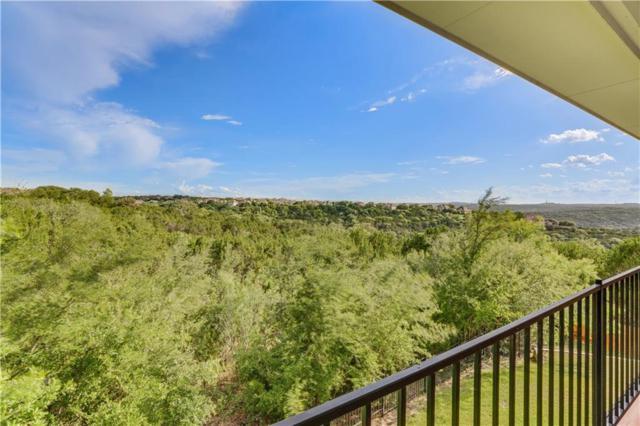 12901 Bloomfield Hills Ln, Austin, TX 78732 (#7179185) :: RE/MAX Capital City