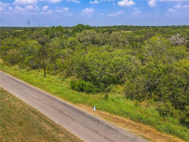 0 Jakes Colony Rd, Seguin, TX 78155 (#7179484) :: Papasan Real Estate Team @ Keller Williams Realty