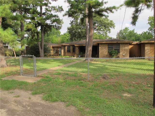 128 Faldyn St, Bastrop, TX 78602 (#7179810) :: Zina & Co. Real Estate