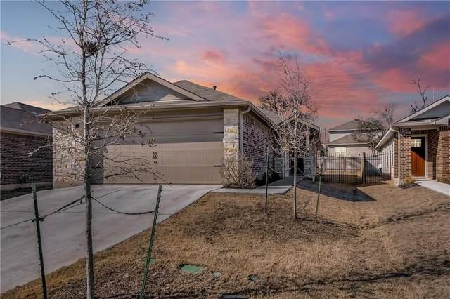 140 Dunlin Ln, Leander, TX 78641 (#7181648) :: Zina & Co. Real Estate