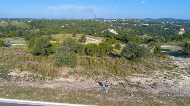 587 Vendemmia Bnd, Lakeway, TX 78669 (#7181663) :: The ZinaSells Group
