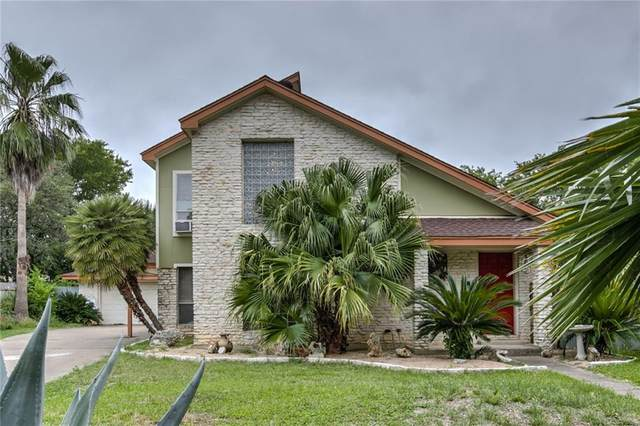 11102 Froke Cedar Trl, Austin, TX 78750 (#7182396) :: The Summers Group