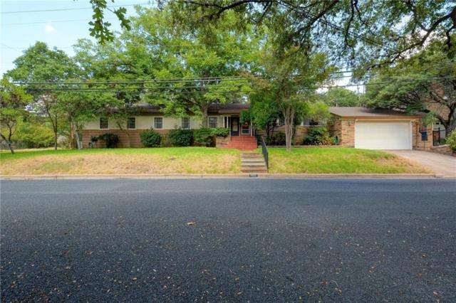 1800 Schulle Ave, Austin, TX 78703 (#7183141) :: Watters International
