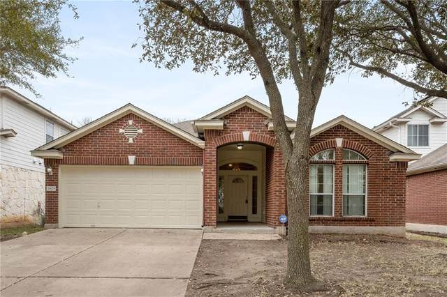10629 Hendon St, Austin, TX 78748 (#7183756) :: Realty Executives - Town & Country