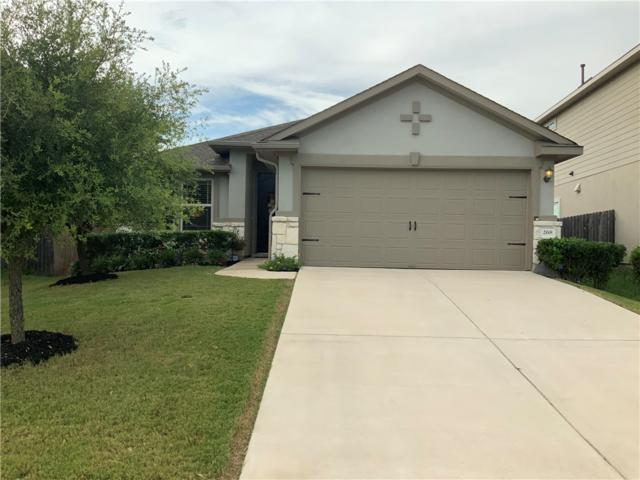 268 Wincliff Dr, Buda, TX 78610 (#7183939) :: Realty Executives - Town & Country