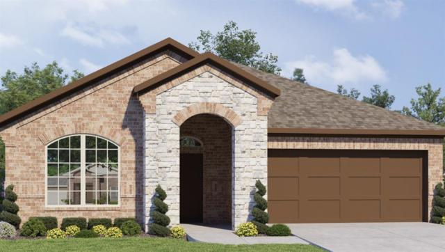 18316 Cercina Trl, Pflugerville, TX 78660 (#7186375) :: The Heyl Group at Keller Williams
