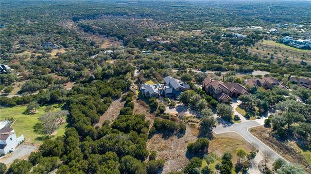 5217 Musket Cv, Austin, TX 78738 (#7188638) :: Papasan Real Estate Team @ Keller Williams Realty