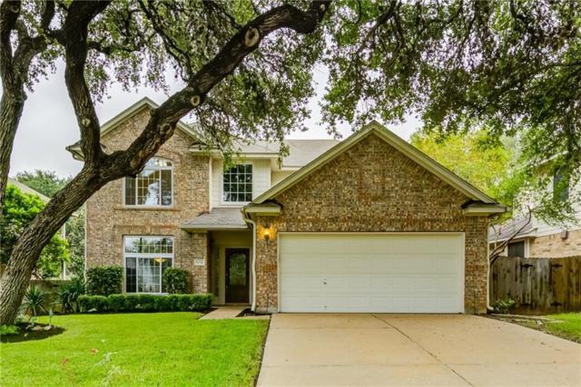 Austin, TX 78739 :: Ana Luxury Homes