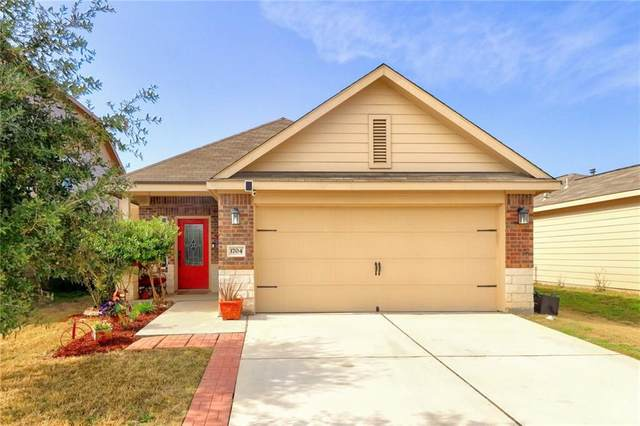 1704 Amy Dr, Kyle, TX 78640 (#7196075) :: Realty Executives - Town & Country