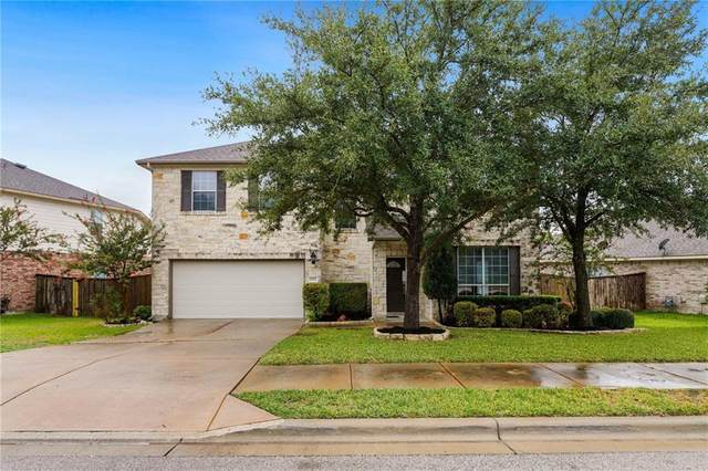 4502 Western Lake Dr, Round Rock, TX 78665 (#7196506) :: The Perry Henderson Group at Berkshire Hathaway Texas Realty