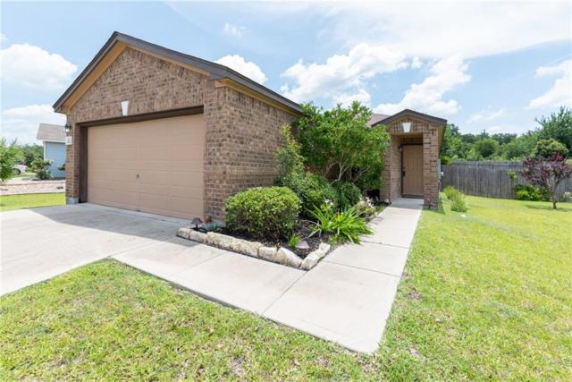 2302 Perkins Pl, Georgetown, TX 78626 (#7196640) :: Magnolia Realty