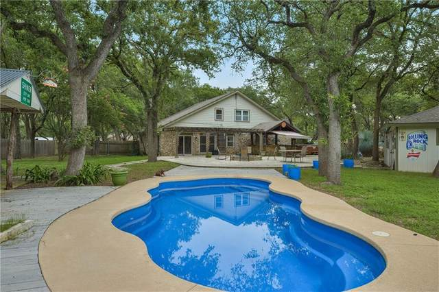 4202 Oro Ct, Georgetown, TX 78628 (#7197683) :: The Perry Henderson Group at Berkshire Hathaway Texas Realty