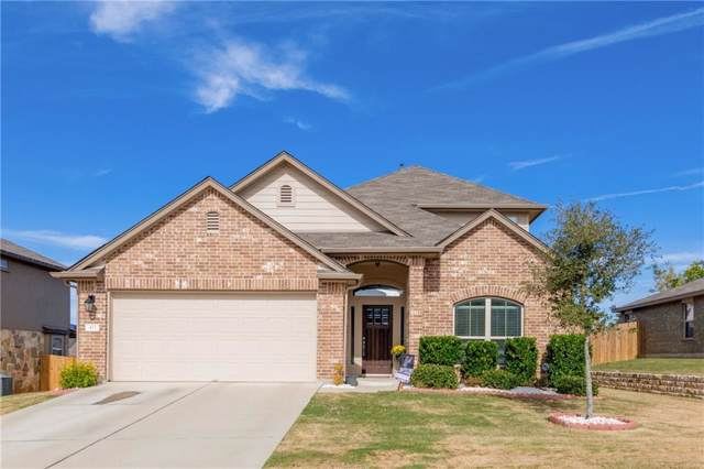 413 Alsatian Ln, Leander, TX 78641 (#7201036) :: The Perry Henderson Group at Berkshire Hathaway Texas Realty